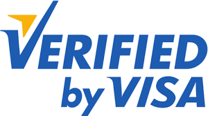 VerifiedbyVisa*