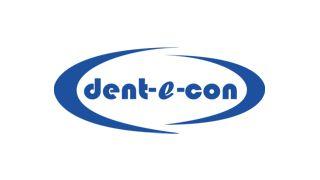 Dent e-con