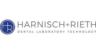 Harnisch&Rieth